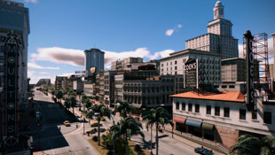 Mafia III Screenshot 2