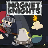 magnet-knights-badge-01-ps4-us-15dec16