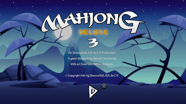 mahjong-deluxe-3-screen-01-ps4-us-22nov16