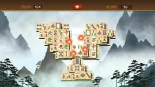 mahjong-screen-02-ps4-us-13sep16