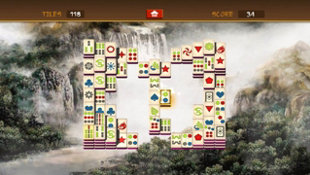 mahjong-screen-04-ps4-us-13sep16