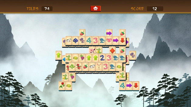 mahjong-screen-08-ps4-us-13sep16