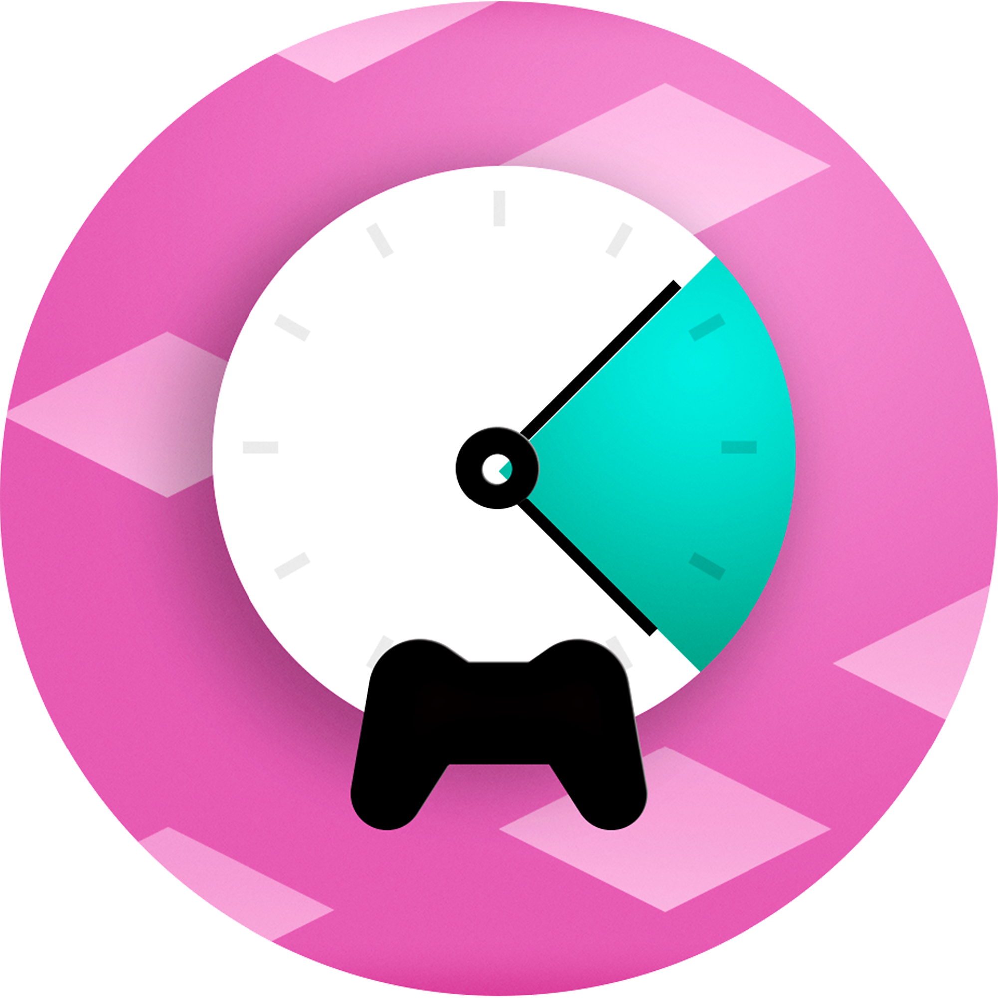 Manage Time Image