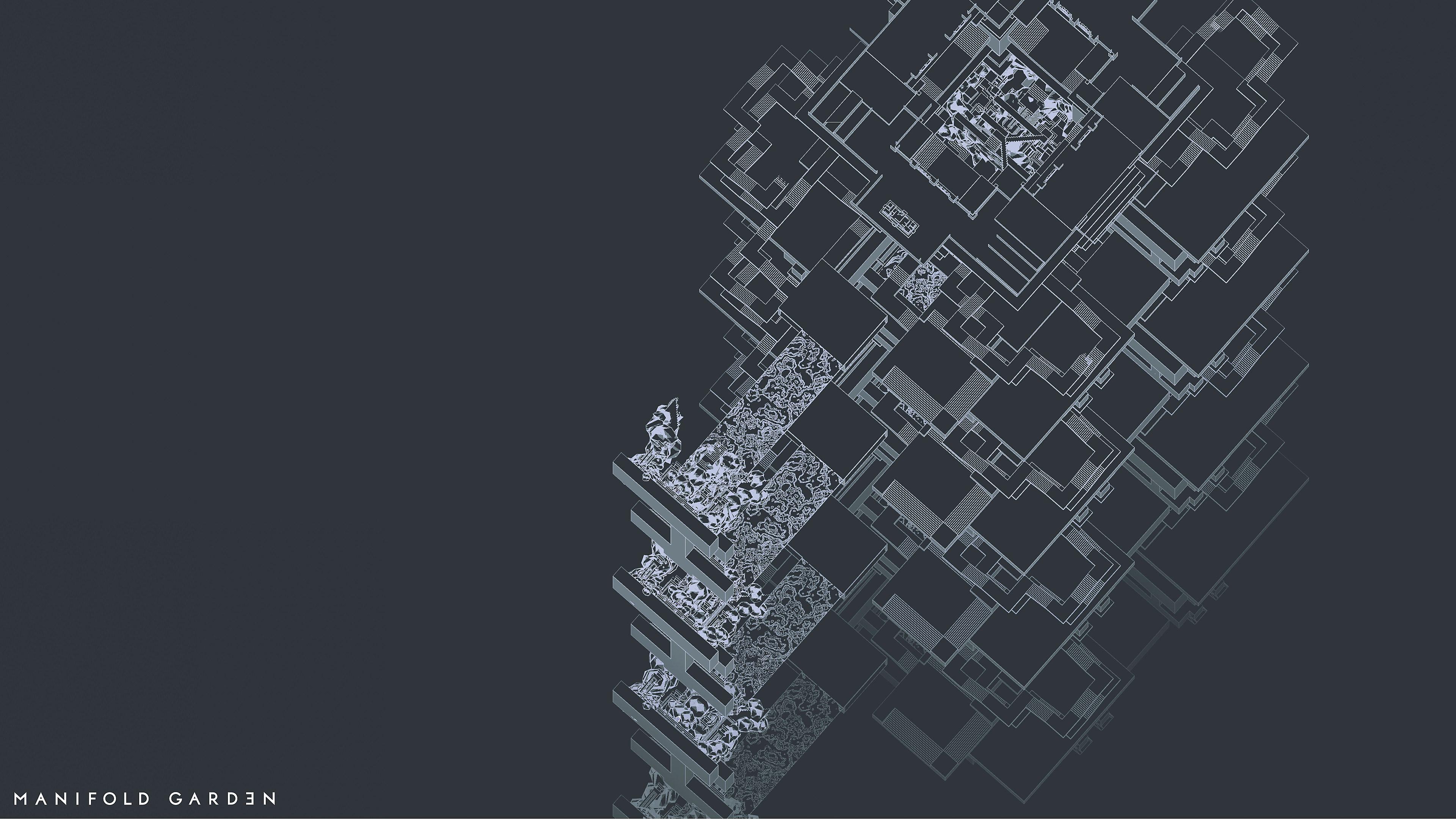 Playstation Wallpapers Playstation