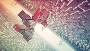 Manifold Garden Screenshot 11