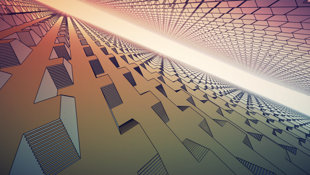 Manifold Garden Screenshot 3