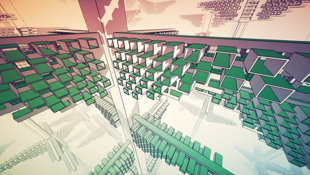 Manifold Garden Screenshot 5