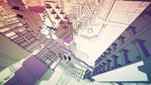 Manifold Garden Screenshot 6