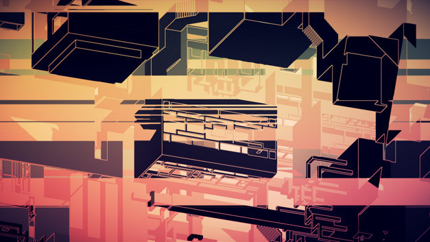 Manifold Garden Screenshot 7