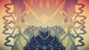 Manifold Garden Screenshot 9