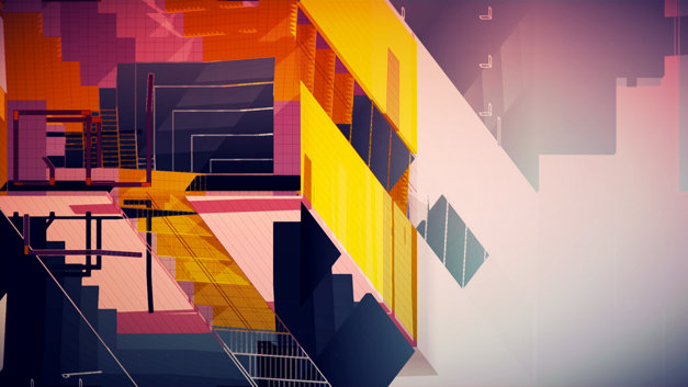 Manifold Garden Screenshot 10