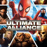 marvel-ultimate-alliance-badge-01-ps4-us-26jul16