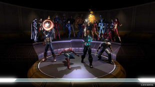marvel-ultimate-alliance-screen-01-ps4-us-26jul16