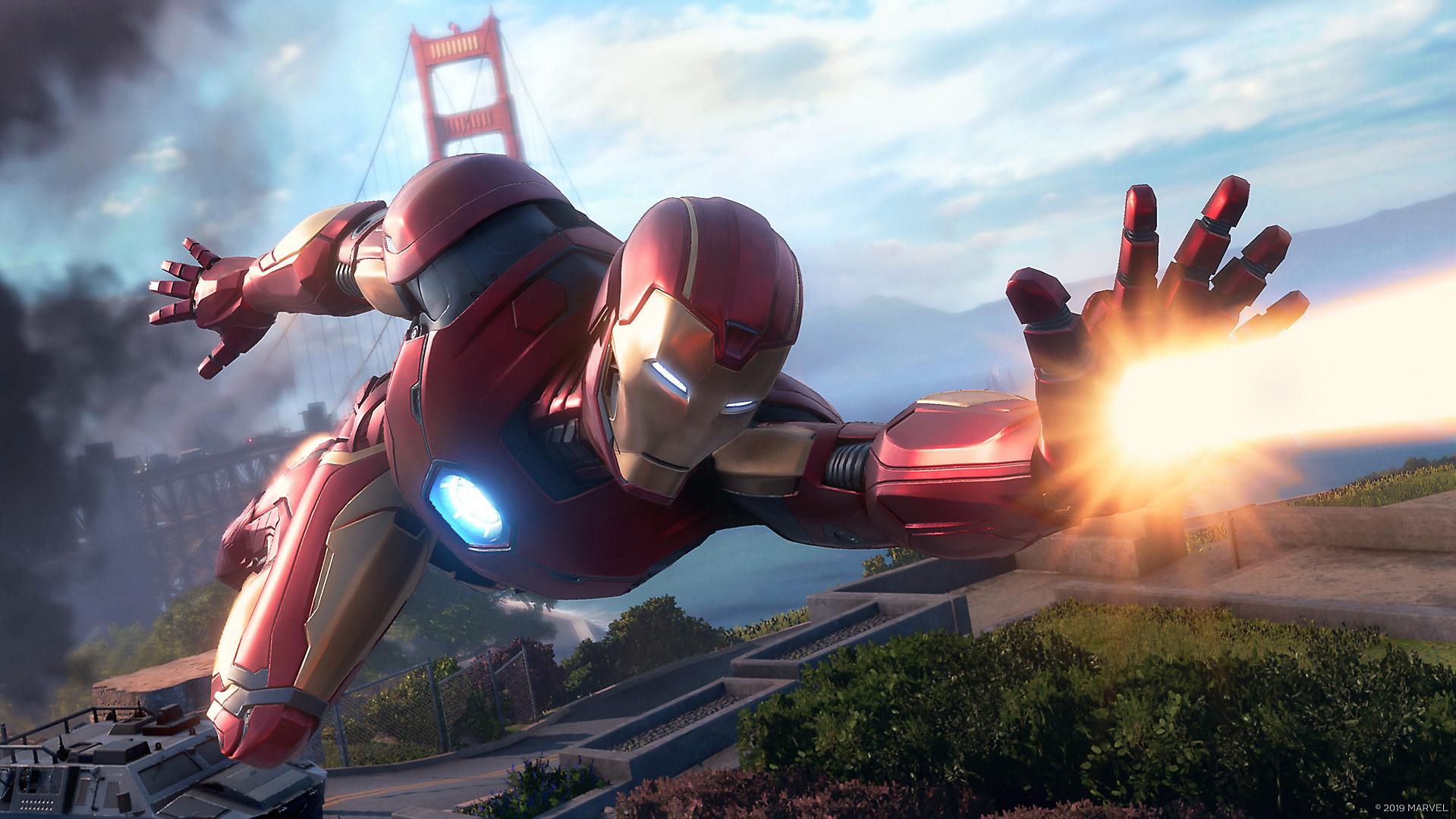 marvels-avengers-screenshot-05-ps4-06feb
