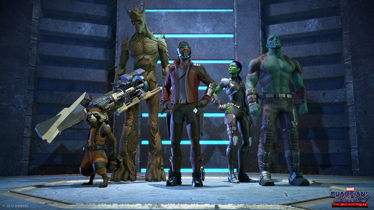 marvels-guardians-of-the-galaxy-telltale
