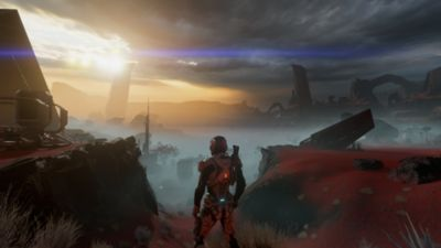 mass-effect-andromeda-art-01-ps4-us-21oc...ginal$