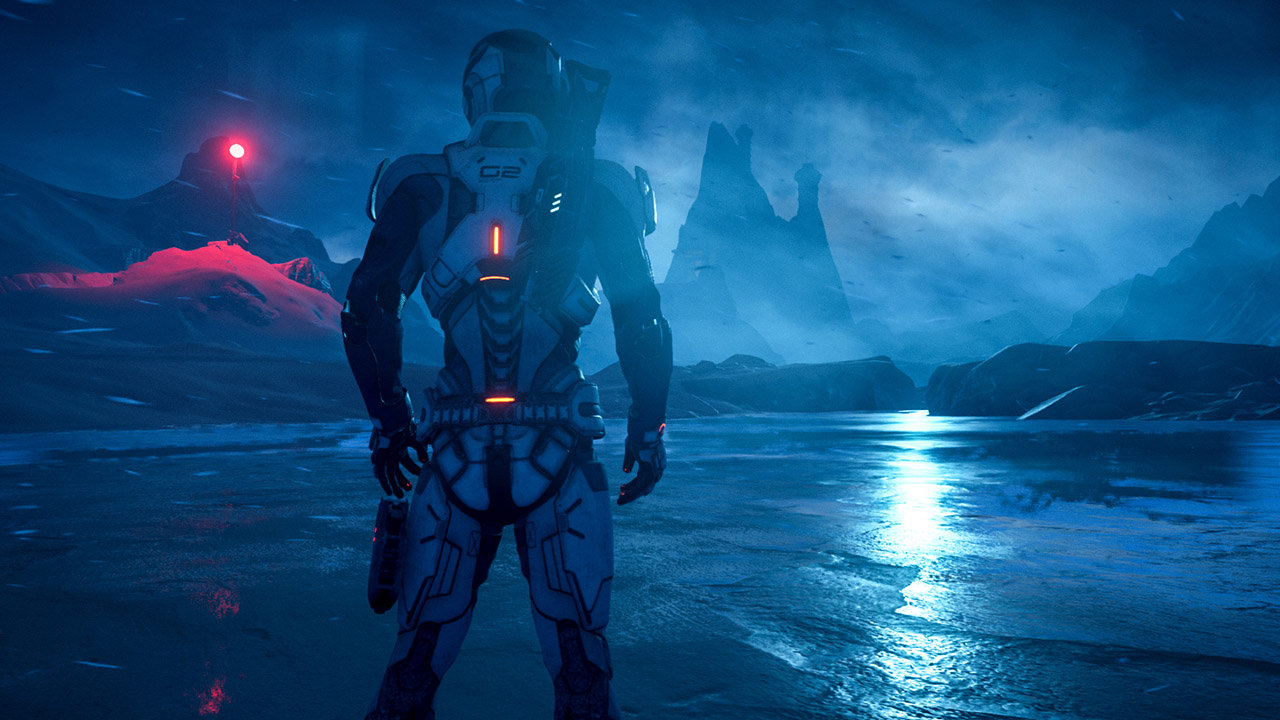 mass-effect-andromeda-screen-04-ps4-us-1