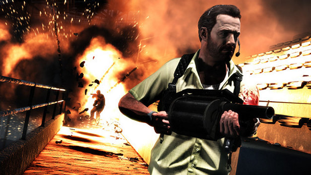 max-payne-3-ultimate-edition-screenshot-04-ps3-us-09jan15