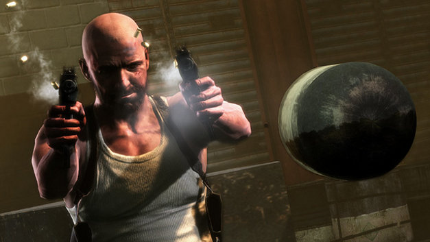 max-payne-3-ultimate-edition-screenshot-05-ps3-us-09jan15