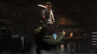 max-payne-3-ultimate-edition-screenshot-06-ps3-us-09jan15