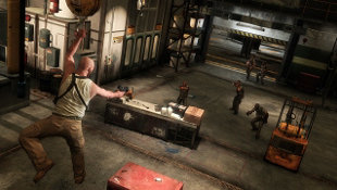 max-payne-3-ultimate-edition-screenshot-07-ps3-us-09jan15