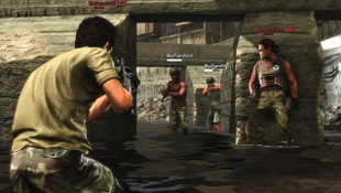 max-payne-3-ultimate-edition-screenshot-10-ps3-us-09jan15