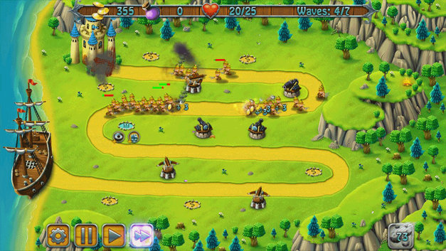 medieval-defenders-screenshot-01-psvita-us-14apr15