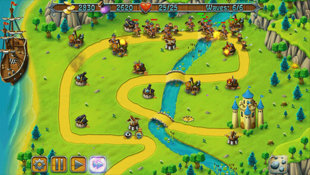 medieval-defenders-screenshot-03-psvita-us-14apr15