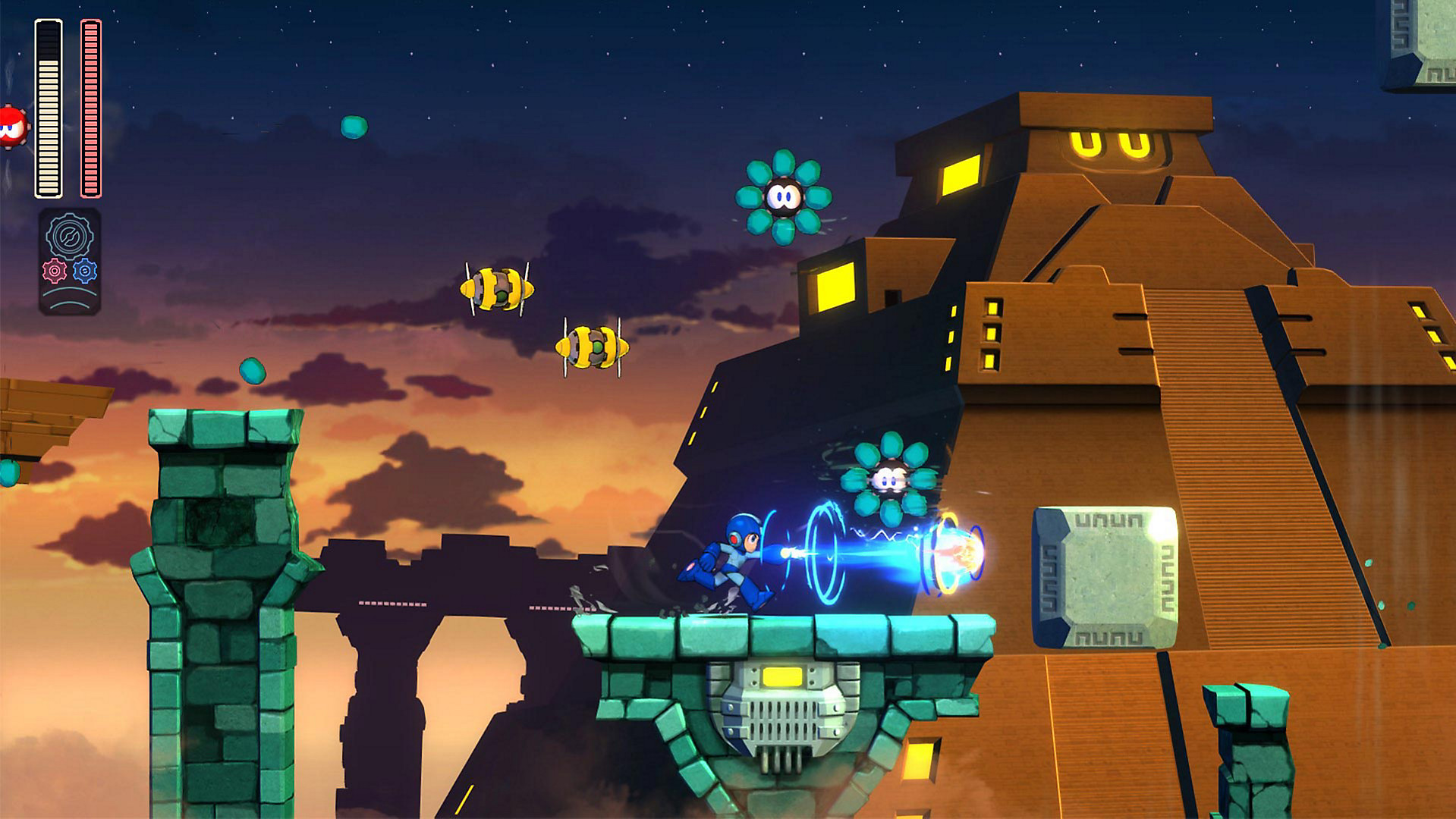 mega-man-11-screenshot-01-ps4-us-02oct20