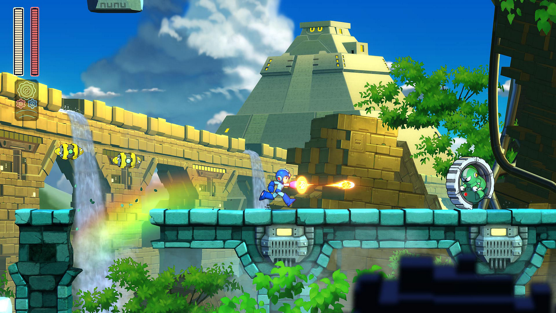 mega-man-11-screenshot-02-ps4-us-02oct20