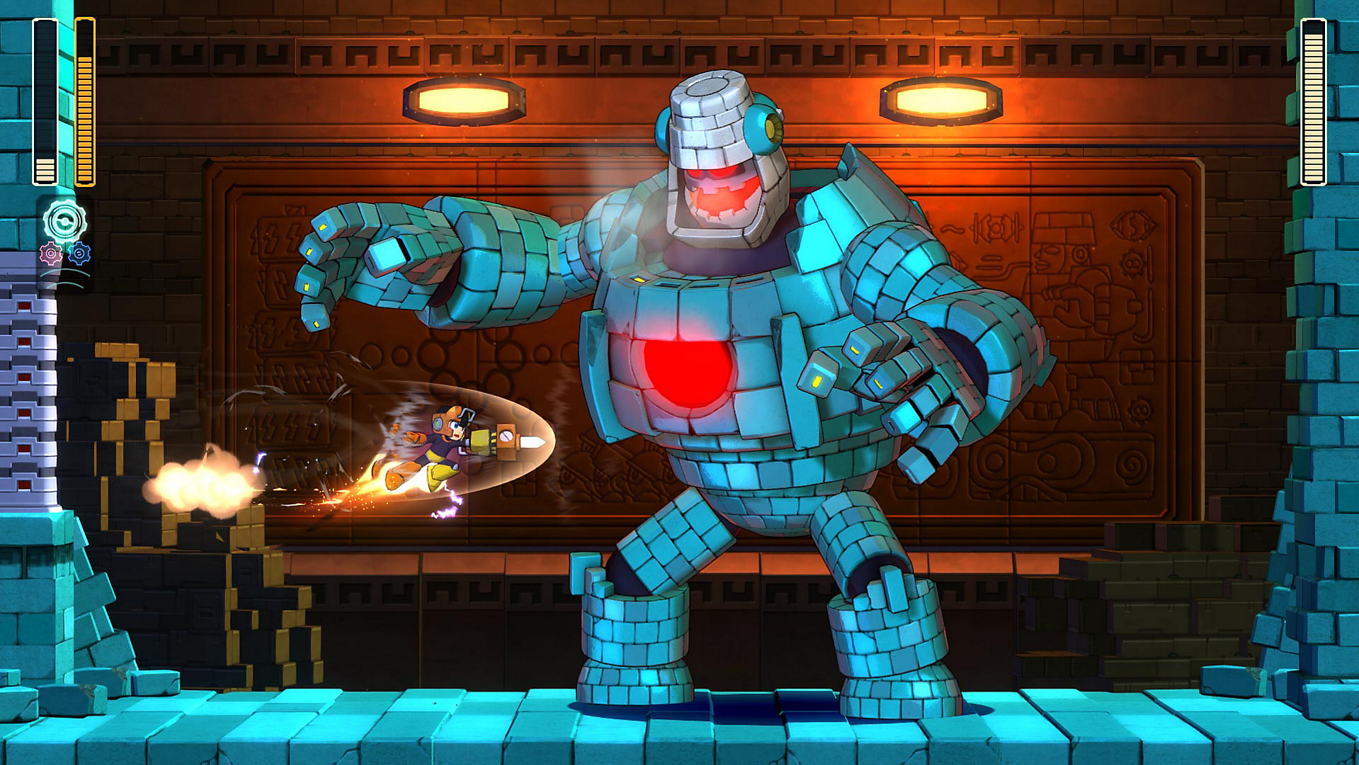 mega-man-11-screenshot-04-ps4-us-02oct20
