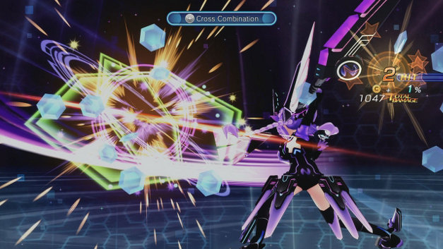 megadimension-neptunia-vii-screenshot-04-ps4-us-2feb16