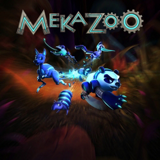 mekazoo-badge-01-ps4-us-15nov16