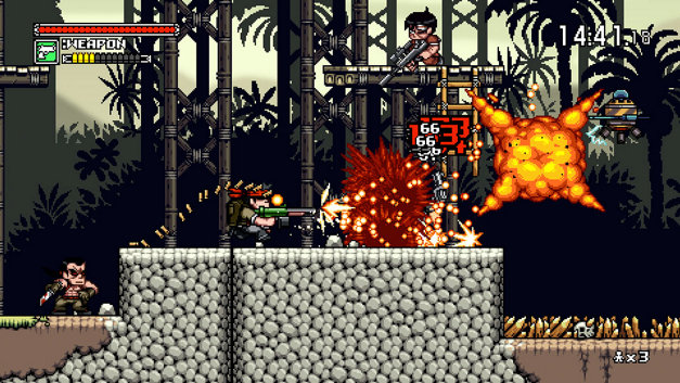 mercenary-kings-screenshot-03-ps4-us-16jan15