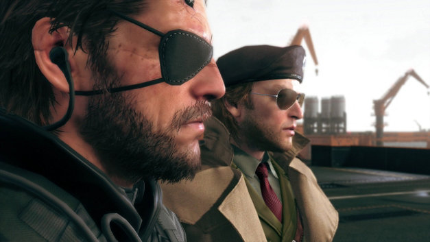 metal-gear-solid-the-definitive-experience-screen-08-ps4-us-11oct16