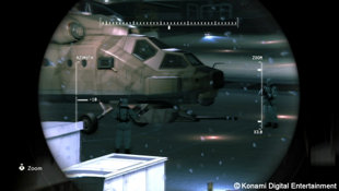 metal-gear-solid-v-ground-zeroes-screenshot-13-ps4-ps3-us-05jun14