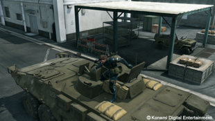 metal-gear-solid-v-ground-zeroes-screenshot-23-ps4-ps3-us-05jun14
