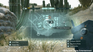 metal-gear-solid-v-ground-zeroes-screenshot-24-ps4-ps3-us-05jun14