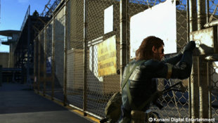 metal-gear-solid-v-ground-zeroes-screenshot-28-ps4-ps3-us-05jun14