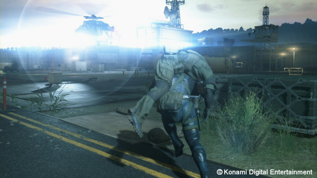 metal-gear-solid-v-ground-zeroes-screenshot-29-ps4-ps3-us-05jun14