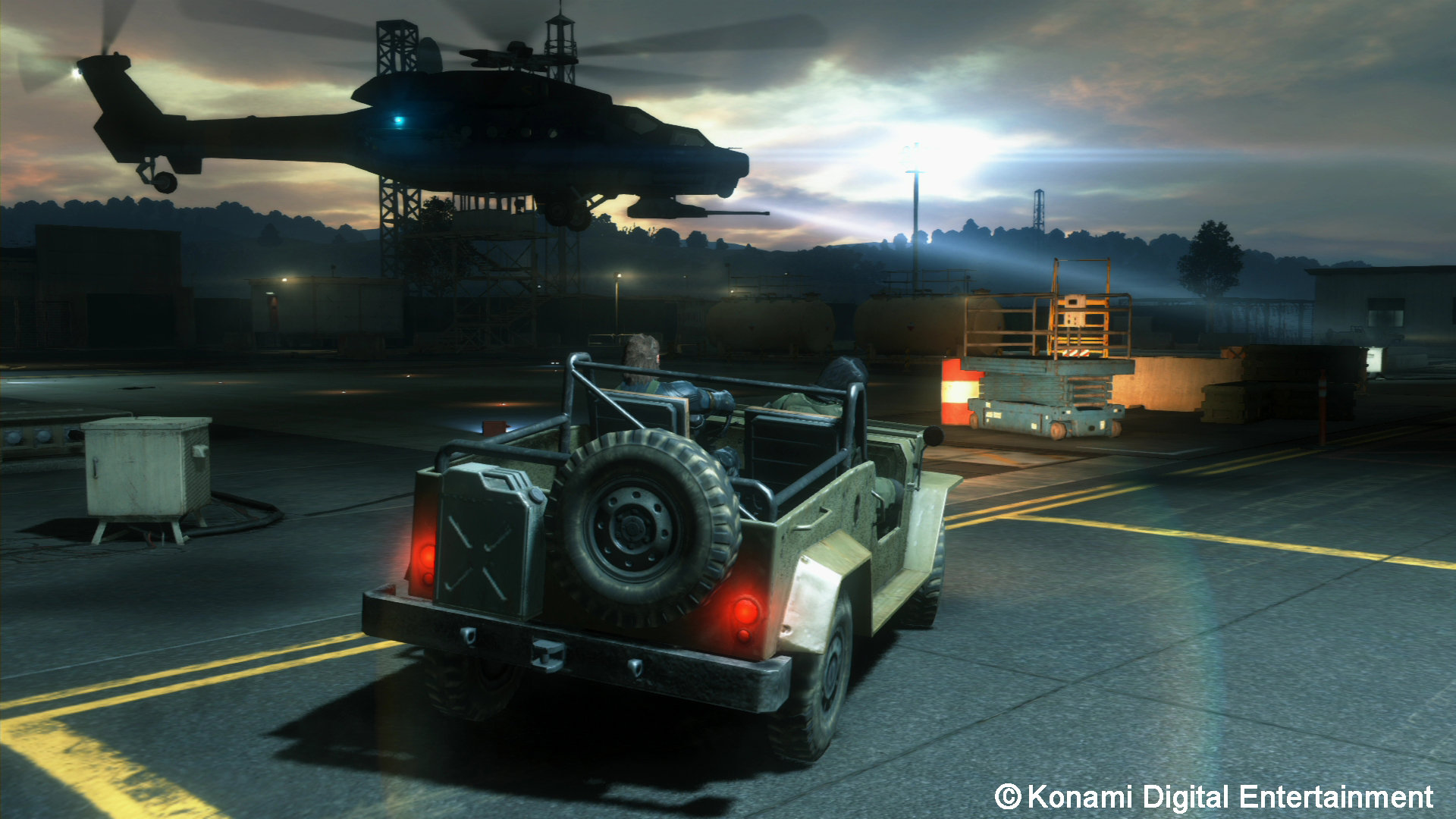 metal-gear-solid-v-ground-zeroes-screens