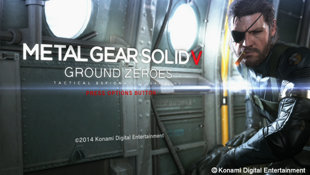 metal-gear-solid-v-ground-zeroes-screenshot-33-ps4-ps3-us-05jun14