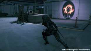 metal-gear-solid-v-ground-zeroes-screenshot-36-ps4-ps3-us-05jun14