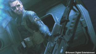 metal-gear-solid-v-ground-zeroes-screenshot-37-ps4-ps3-us-05jun14