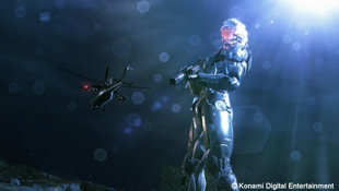 metal-gear-solid-v-ground-zeroes-screenshot-39-ps4-ps3-us-05jun14