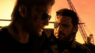 metal-gear-solid-v-phantom-pain-screenshot-26-ps4-us-04mar15