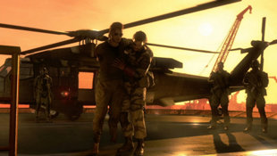 metal-gear-solid-v-phantom-pain-screenshot-27-ps4-us-04mar15