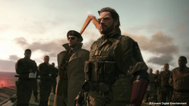 metal-gear-solid-v-phantom-pain-screenshot-30-ps4-us-04mar15