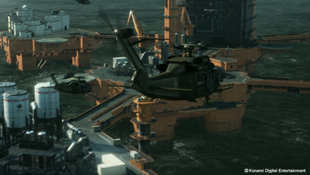 metal-gear-solid-v-phantom-pain-screenshot-32-ps4-us-04mar15