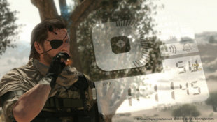 metal-gear-solid-v-phantom-pain-screenshot-35-ps4-us-04mar15